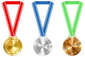 Design An Olympic Medal Template Pin By Andolina Mustafa On Stuff To Buy Clip Art Clipart