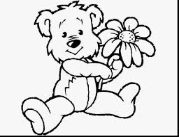 Small Picture Cute Get Well Soon Coloring Page With Pages In glumme