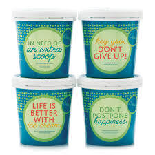 Nationwide shipping and guaranteed on time delivery. Comfort Collection Ecreamery