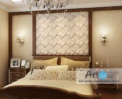 Small Picture Emejing Bedroom Wall Designs Images House Design Interior