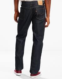 Levis Color Codes Chart Levis Mens 514 Straight Low Rise Regular Fit Straight Leg Jeans Tumbled Rigid