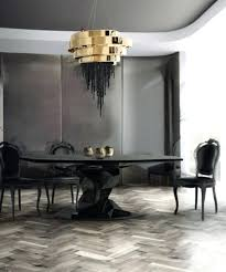 home lighting trends. Home Lighting Trends Dining Room A Preview Of Current N