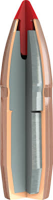 44 Cal 430 225 Gr Ftx 44 Mag Hornady Manufacturing Inc