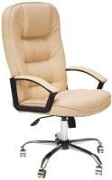 <b>Tetchair</b> CH 9944 – купить компьютерное <b>кресло</b>, сравнение цен ...