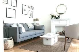 mid century modern living room. Mid Century Modern Apartment Living Room Inside Ideas