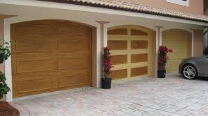 garage door typesTypes of Garage Doors Materials Design  YouTube