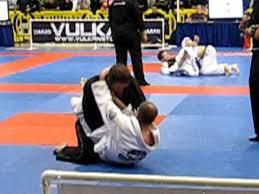 2010 Pan BJJ Championship Alex Todorovich - YouTube