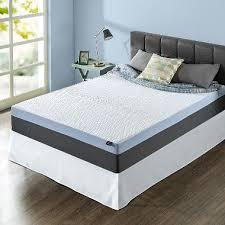 twin mattress set. Night Therapy Gel-Infused Memory Foam 12 Twin Mattress Set N