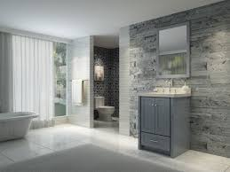 rustic gray bathroom vanities. Bathroom Color Adams Inch Single Sink Vanity Grey Finish The Rustic Gray Vanities H