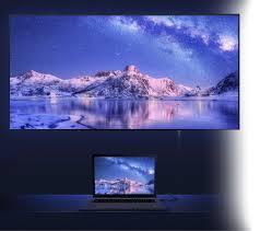Кабель <b>Baseus Cafule 4K</b> HDMI - HDMI 5м Чёрный