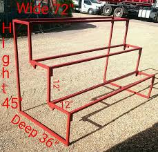 Stall Display Stands Market Stall Shoes Or Bed Sheet Display Stand market stall 49