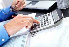 Credit Payoff Calculator Credit Card Payoff Calculator