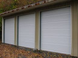 Garage Door 12 x 12 garage door pictures : 10 X 12 Garage Door - Wageuzi