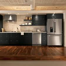 Breathtaking Best Kitchen Appliances For The Money 47 For Your House  Interiors with Best Kitchen Appliances For The Money