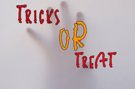 Browse the font squirrel fonts tagged as scary. The Halloween Font By Iblfz Creative Fabrica