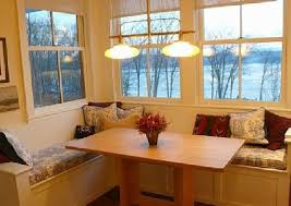 corner booth style dining sets. kitchen booth table seating. our area. 10 charming breakfast nook ideas corner style dining sets a