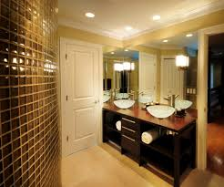 luxury master bathrooms. Luxury Master Bathroom Designs, 25 Modern Design Ideas Bathrooms