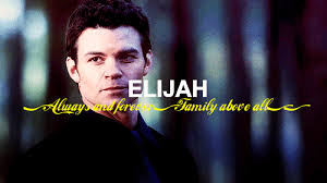 Best Klaus Mikaelson Quotes GIFs Find The Top GIF On Gfycat Unique Klaus Mikaelson Quotes