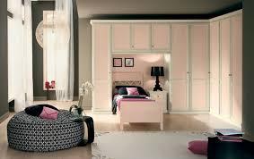 kids room amazing classic girls design ideas with modern inside designs 19 modern girl room74 modern
