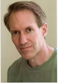 Amazon.com: Eric Laursen: Books, Biography, Blog, Audiobooks, Kindle