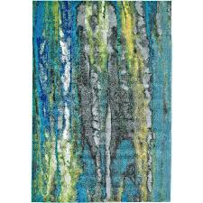 blue green area rug 8 x large blue green area rug bluish green area rugs blue