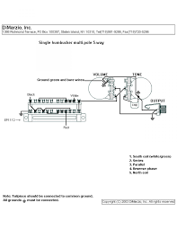 dragonfire pickup wiring diagram lorestan info Dragonfire Active Pickups dragonfire pickup wiring diagram
