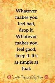 Simple Quotes About Life