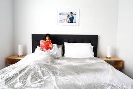 Designing Your Bedroom Elegant Constructs Custom Designing Your Bedroom