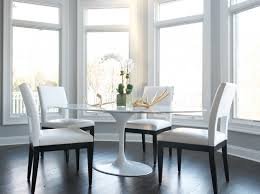 small dining room chairs. Dining Room Chairs About Narrow Pictures Catalogs Full Slipcovers Mini R Of Small Rooms U