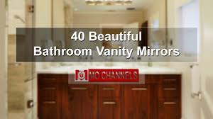 where to shop for bathroom vanities. Where To Shop For Bathroom Vanities