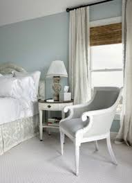 spare bedroom office ideas. The Inspiring Comfy Spare Bedroom Office Ideas : Classic Guest Design With Cozy White Fitted O