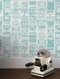 kid wallpaper usa mylar. Wallpaper Kid Usa Mylar 0