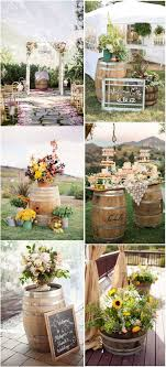 Best 25+ Wedding decoration ideas on Pinterest | Garden wedding decorations,  Wedding lanterns and Outdoor wedding decorations