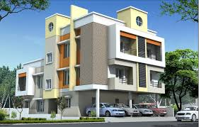 Small Picture Home Design Building And Construction Top Single Storied Exterior
