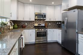 Discount Kitchen Cabinets Quartz Countertops In Scottsdale AZ Amazing Arizona Kitchen Cabinets