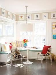corner seating furniture.  Seating Corner Seating Kitchen Ideas Intended Corner Seating Furniture