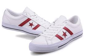 converse womens shoes. mens and womens converse star 70 shoes white red,converse high tops black,