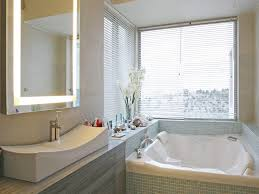 Bathroom Cozy Bathtub Designs And Prices In India Incredible