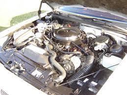 a diagram of v engine a automotive wiring diagrams 85519d1169420935 1988 cutl supreme clic engine