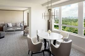 2 bedroom suite. executive one bedroom suite 2 1