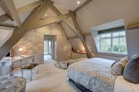 Attic Bedroom Ideas DIY Home Decorating Inspiration Impressive Ideas For Attic Bedrooms Creative