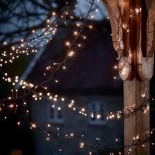 outdoor christmas lighting. Outdoor-Christmas-lights-cox-andcox Outdoor Christmas Lighting