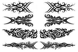 временная татуировка тemporary Tattoo фотограф юрий галов