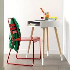 captivating kids desks for small spaces 21 for decorating design ideas with kids desks for small spaces
