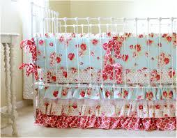 shabby chic crib bedding shabby chic crib bedding etsy simply shabby chic  candy patchwork crib bedding .