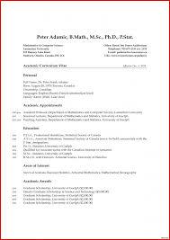Template Harvard Law School Resume Sample 245982 Template Cover