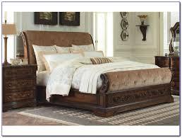 Legacy Bedroom Furniture Legacy Bedroom Furniture Kelli Arena
