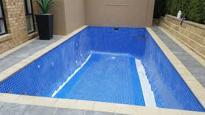 swimming pool paving melbourne db27 1a