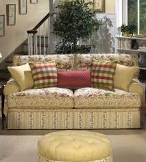 country living room furniture. Fine Room Country Living Room Furniture Sets 10 Inside Living Room Furniture U