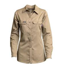 Lapco Fr Coveralls Size Chart Best Picture Of Chart